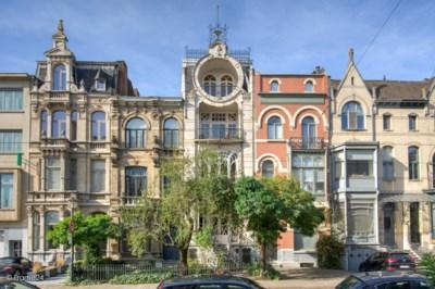 'Mooiste huis van 't Stad' is verkocht