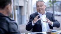 """Open Vld ziet regering met groenen niet zitten: """"Wij willen ons programma kunnen uitvoeren"""""""