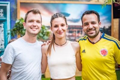 """Deze drie Antwerpenaars maken deel uit van het Tomorrowland-orkest: """"Onbeschrijflijk"""""""