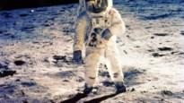 Gewezen NASA-stagiair plots miljonair dankzij oude videocassettes van maanlanding