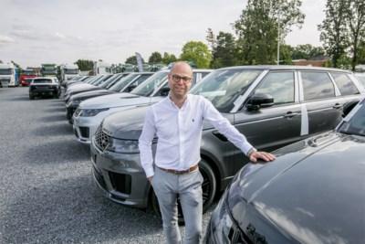 Autoverkopers zwaaien met kortingen tot 40% omdat normen strenger worden