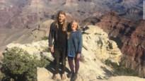Jong koppel dood teruggevonden op afgelegen snelweg tijdens reis in Canada