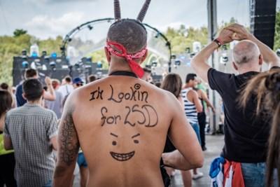 Drugsdode ondanks nultolerantie: zo werkt het drugsbeleid op Tomorrowland