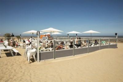 De grote Zomerbartest: Beach Village in Koksijde