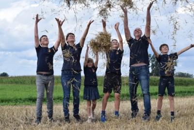 5 zomertips in Herenthout: Loei Dolle Pret