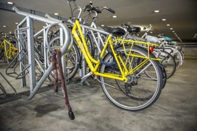"""Waar moet ik zijn voor de beste fietsverzekering? """"Vraag advies en kies op maat"""""""