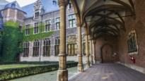 """""""Brexit is niet echt een nieuw verschijnsel"""": in 16de eeuw werd ook al gedreigd met verhuis uit Antwerpen"""
