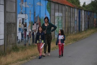 5 zomertips in Olen: wandelen langs de Glamuur