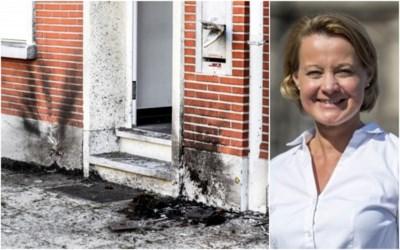 Antwerpse politiek mengt zich in discussie na zoveelste granaat: Open Vld wil federale hulp in drugsoorlog