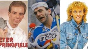 'Tien om te Zien', 30 jaar later: op bezoek bij de sterren van weleer