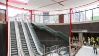Werken Noorderlijn in laatste fase: vooral ondergronds is er nog werk