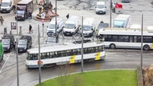 """Actiecomité ijvert voor vernieuwing bij De Lijn: """"Oudste trams moeten sneller verdwijnen"""""""