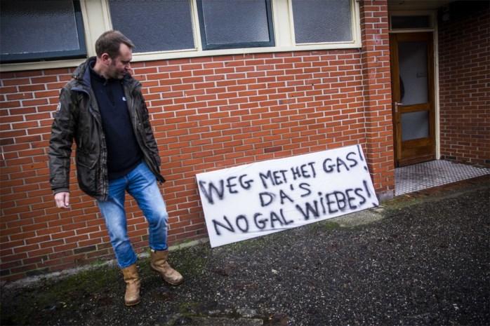 Vrouw loopt psychisch trauma op bij aardbevingen: echtpaar eist schadevergoeding van Nederlandse staat