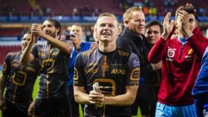 Onze spelersbeoordelingen na Zulte Waregem - KV Mechelen: Storm is Man van de Match en een handvol 7'tjes