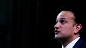 "Ierse premier: ""Harde Brexit kan leiden tot hereniging van Ierland"""