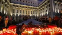 Roemenen zijn woest: meisje (15) belt drie keer naar noodnummer maar kan niet gered worden