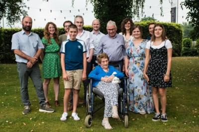 Haar tweelingbroer haalde de elf maanden niet, maar Anneke is nu 100 na een leven als dienstmeid, leurder en smokkelaar