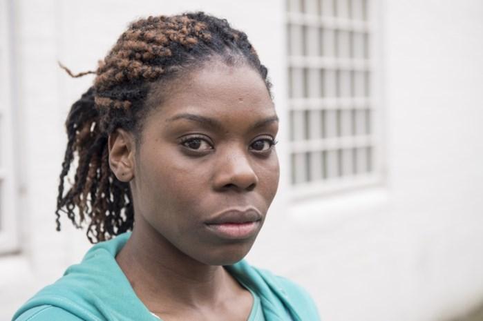 Nederlandse actrice die betrapt werd met drugs op Tomorrowland vecht aanhouding niet aan
