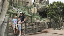 """GETEST. Met Vinnie (7) en Ricky (12) naar Toverland: """"De Efteling zonder aanschuiven"""""""