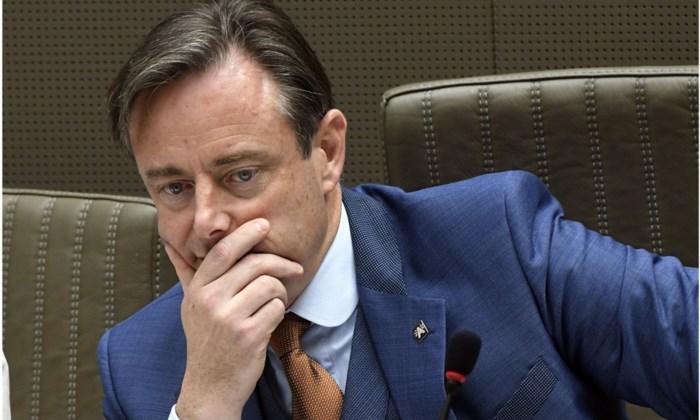 Vlaamse regeringsgesprekken deze week terug van start?