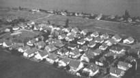 Hoe in de zomer van 1969 het bungalowdorp Sint-Anna Plage voorgoed verdween