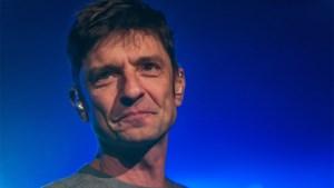 Na 30 jaar nog steeds de man: Koen Wauters tekent voor langere periode bij bij VTM