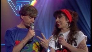 """'Tien om te Zien', 30 jaar later: """"Ik herinner me vooral de olie op de billen van Tina Turner"""""""
