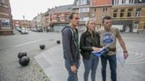 """Journaliste Britt test stadsspel Escape in the City uit: """"Valsspelen is ook spelen"""""""