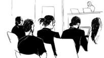 Zweeds parket vraagt celstraf voor A$ap Rocky
