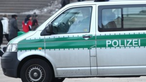 Duitser valt na 37 jaar zonder rijbewijs rondrijden door de mand