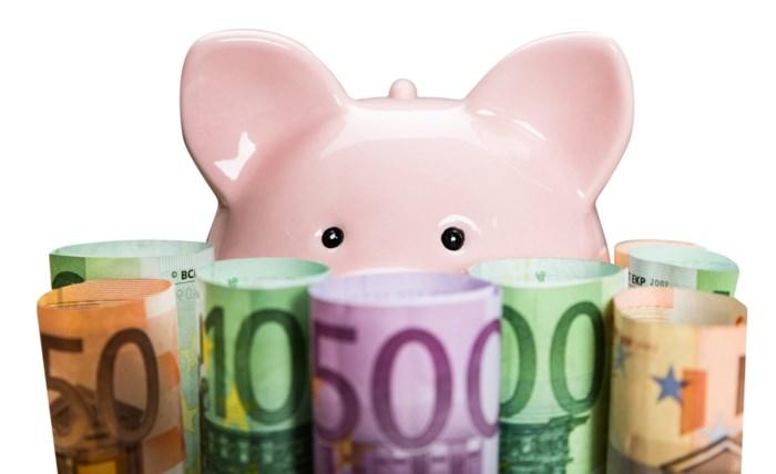 Ruim 2.700 pensioenspaarders trappen in fiscale val