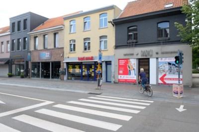 """Leegstand op Bredabaan: """"Nog wel vergunningen voor nieuwbouwprojecten"""""""