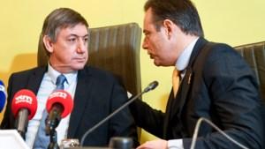 Blijft De Wever toch 'gewoon' burgemeester in Antwerpen?