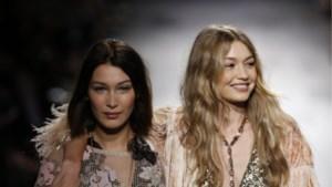Bella en Gigi kent iedereen, maar wie zijn die andere mysterieuze Hadid-zussen?