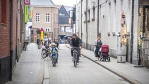 Tien miljoen voor fietsveilige scholen, maar gemeenten willen geld niet
