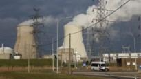 Het mysterie van de sabotage van Doel: na vijf jaar is dader nog altijd niet ontmaskerd en mogelijk zelfs nog werkzaam in kerncentrale