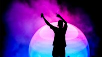 RECENSIE. Belgische hiphop hip op de Lokerse Feesten