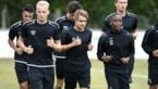 """Dimitri Daeselaere (ex-Antwerp) verlaat profvoetbal en gaat naar Rupel Boom: """"Op zoek naar nieuwe uitdaging"""""""