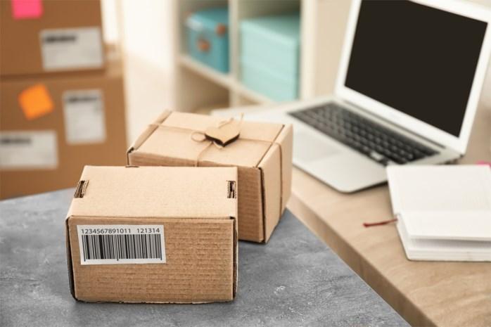 IBM waarschuwt voor hacking via ongeopende postpakketjes