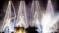 Absoluut hoogtepunt op 45ste Lokerse Feesten: The Chemical Brothers