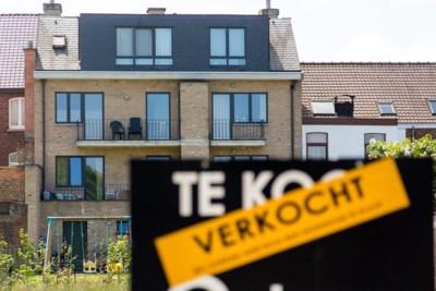 N-VA wil woonbonus afschaffen: wat zal er met de huizenprijzen gebeuren?