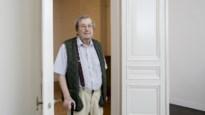 """ZOMERREEKS. Zoon Felix Timmermans heeft veel herinneringen aan huis vader: """"Hier stond het bed waarin hij is gestorven"""""""