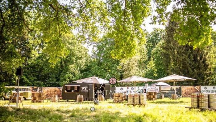 Alweer festival afgelast: Bonheiden trekt vergunning voor Vintage Village Festival in