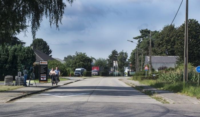 """Schietpartij na relatiebreuk zet rustige Postelarenweg op stelten: """"Ik hoorde zeker vier knallen"""""""