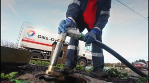 N-VA wil verbod op stookolieketels en aardgas bij nieuwbouwwoningen