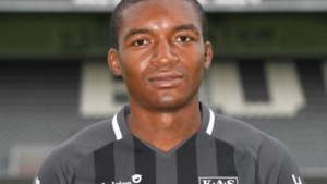 Eupen haalt met Kameroense middenvelder Akono dertiende speler naar Kehrweg