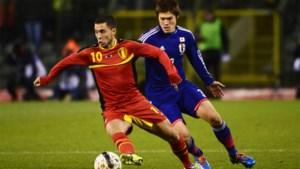 Thomas Vermaelen krijgt met ex-HSV-kapitein gewenste ervaren ploegmaat bij Vissel Kobe