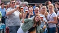 """Ervaren fans drinken eerste glazen 'Bolleke': """"Wij spraken altijd al van een 'Bolleke', voor ons verandert er niet veel"""""""