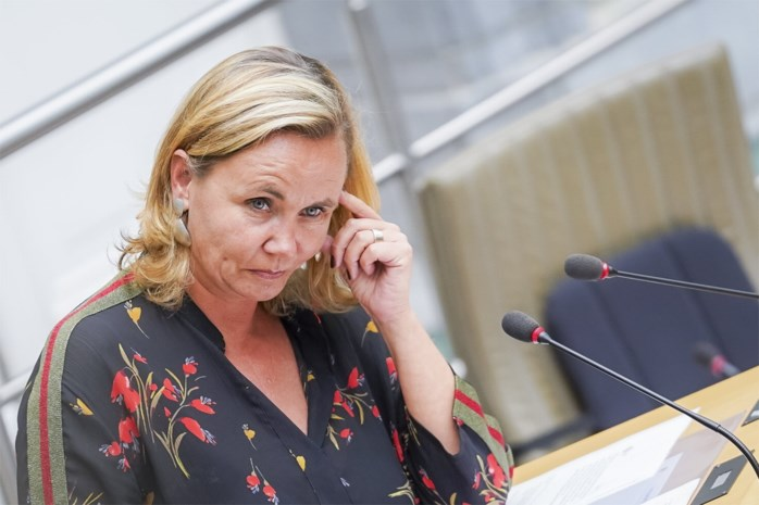 Minister Homans zet sociale huisvestingsmaatschappij ABC onder druk