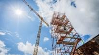 Tientallen miljoenen verspild: overheid knoeit met grote bouwprojecten